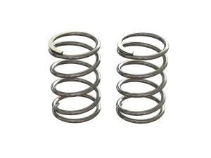 Shock Springs 40mm 4.7n/mm (27LBF/in) ARRMA Felony 1/7 / Infraction 1/7