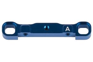 Arm Mount (A) Team Associated RC10B74