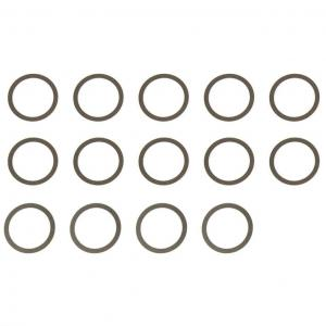 Differential Outdrive Shims Associated RC10B74