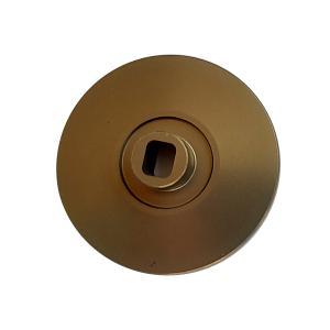 Slirkopplingsplatta Främre Associated B74.1/B74.1D