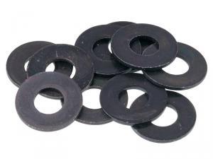 Brickor. OW 2.5x6x0.5 /MBX-8 (B0725)
