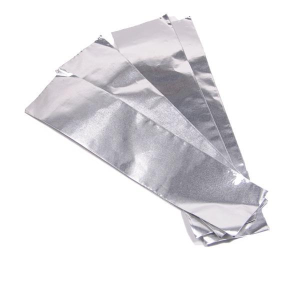 Karosskydd aluminium tejp. Bittydesign
