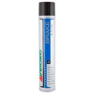 Brake Cleaner- BRC. Veidec 600 ml.