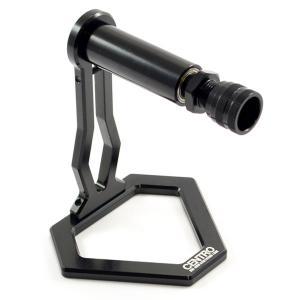 Hjulbalanserare Centro 17mm hex 1/8