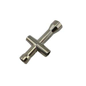 Korsnyckel Mini 4.0/5.0/5.5/7.0mm