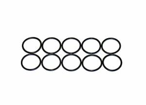 O-Ring set. S18. MBX-6R/MBX-7 (E0570)