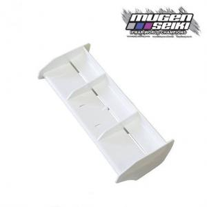 Vinge 1/8 Mugen MBX-8