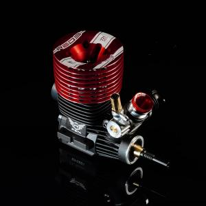 Reds Racing 1:8 On-Road 721 Pista S Series 3.5cc Motor