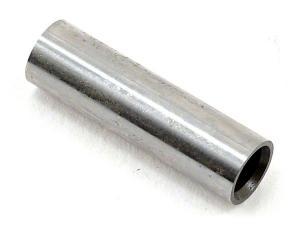 Kolvbult 3.5cc M/R Serierna. REDS