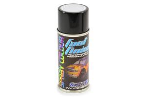 Lexan Spray Färg Starbust Silver Fastrax 150ml