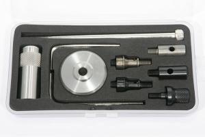 Kullagerverktyg .21 (3.5cc) Fastrax