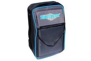 Väska för rattsändare Fastrax