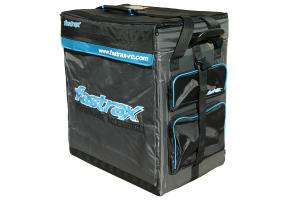 ​FASTRAX CAR MEGA HAULER TRANSPORTER BAG 1/8