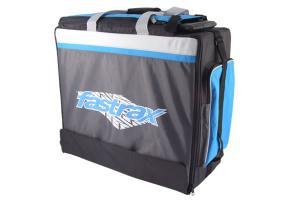 FASTRAX COMPACT HAULER BAG 1/10