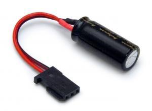 RX Kondensator 1800uF