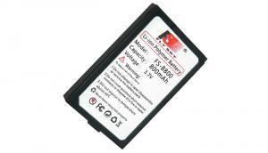 Batteri till sändaren. FS-GT3B/GT3C