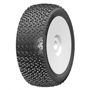 GRP Tyres Cayman 1:8 Off-Road Buggy Extra Soft