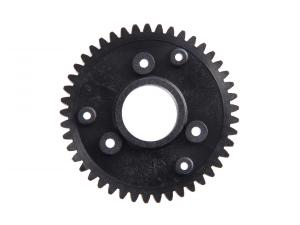 2nd Speed Gear 45T MRX-6R