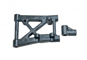 H2163 Rear Sus. Arm Mugen MRX-6X (1 st)