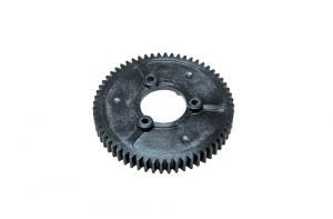 H2237 1st Speed Gear 60T 0.8Mod Mugen MRX-6X