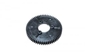 H2238 1st Speed Gear 61T 0.8Mod Mugen MRX-6X
