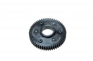 H2240 2st Speed Gear 56T 0.8Mod Mugen MRX-6X