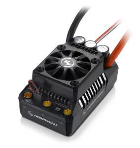 EzRun Combo MAX5 - 56113SL 800kV 3-8S 1/5