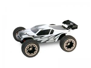 Kaross Illuzion High Flow Traxxas E-Revo 1/16