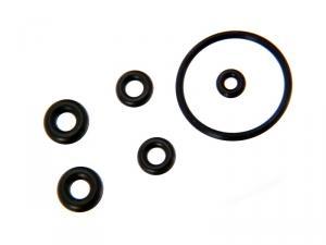 O-Ring Set. JX21-B03