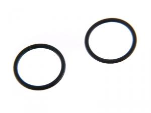 O-Ring till Venturirör. JX21-B03