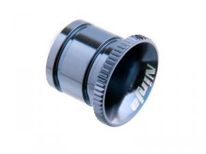 Venturirör 6.5mm. JX21-B03