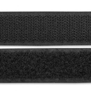 Kardborreband 60x200mm Velcro