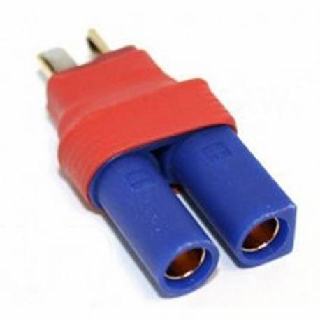 Adapter EC5 Hona/Dean Hane