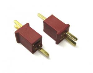 Micro T kontakt Par
