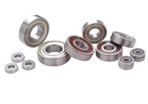 Complete Ball Bearing Kit Traxxas TRX-4