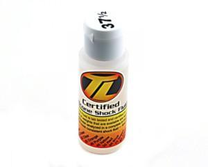 Silikonolja WT37.5 Losi 2oz