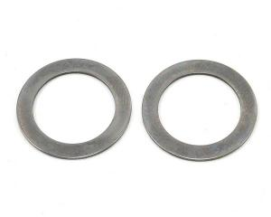 MIP Super Diff Rings. Kyosho RB6. MIP Moore