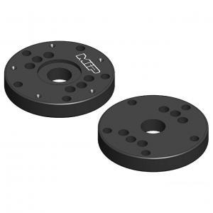 MIP Bypass1™ Kolvar 16mm 5-håls (Endast kolvar)