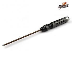 Skruvmejsel 3.0mm Insex Aluminium Thunder Innovation