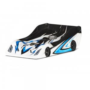 Kaross Diablo Light Klippt 1/8 On-Road