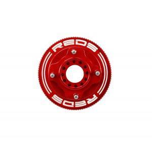 Svänghjul REDS TETRA QUATTRO 34mm V3