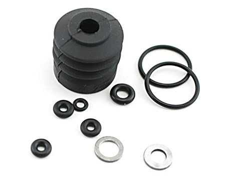 Max Power O-Ring set för förgasare RP9-S-WC