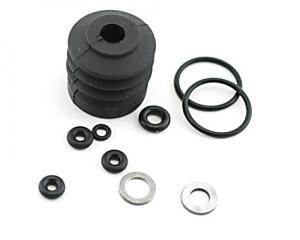 Max Power O-Ring set för förgasare RP9-S-WC