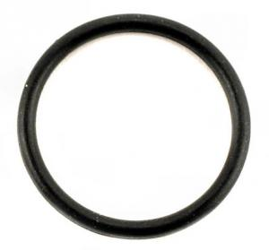O-Ring 2.9x1.78 Go Engine