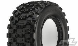 Däck Badlands MX43 Pro-Loc X-Maxx