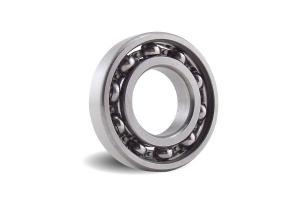 Kullager R188-C 1/4x1/2x1/8 keramisk hybrid
