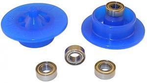 Kullager rengörare Bearing Blaster RPM