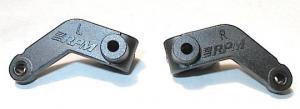 Styrspindlar Associated B3/T3 RPM