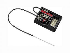 Mottagare RX-471 2,4Ghz Sanwa