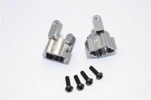 C-Hub Aluminium SCX-10